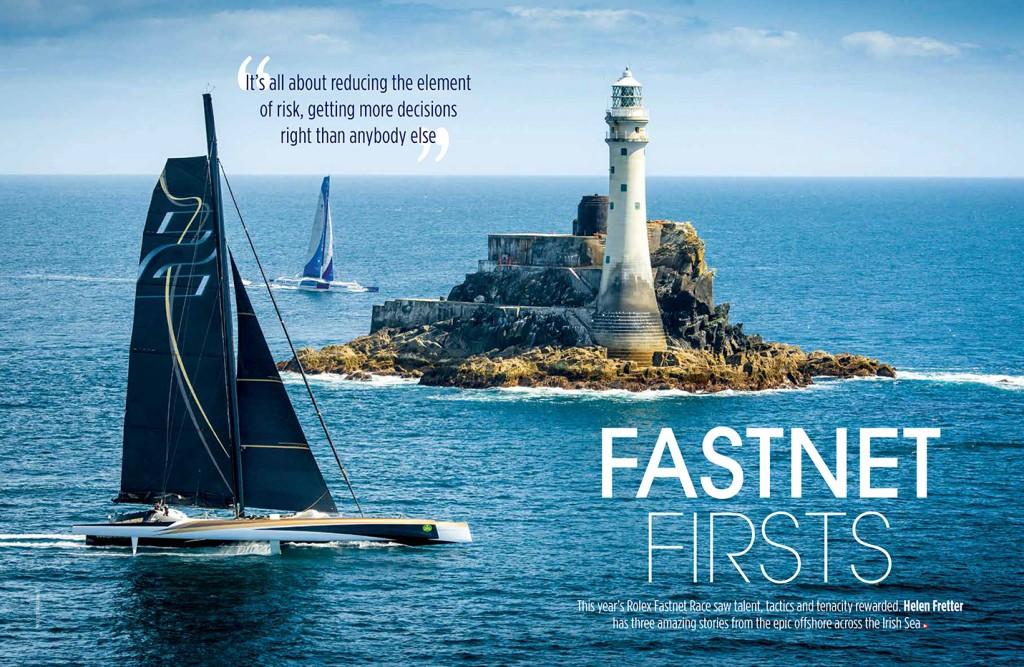 crm1667 Fastnet (6)-1